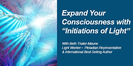 Expansion Into Your Pure Source Energy- Sacred Seal Removal
