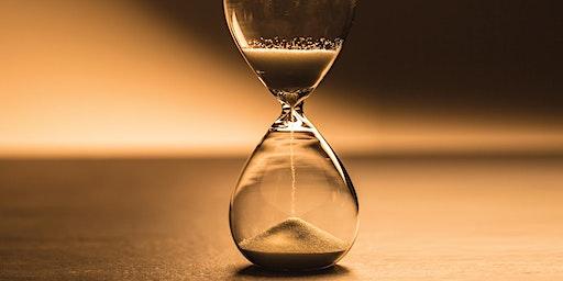 Protagonista del tuo tempo!