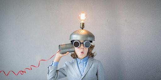 Comunic-azione: cattura l'attenzione di chi hai davanti!