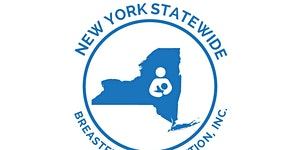 Friend of New York Statewide Breastfeeding Coalition...