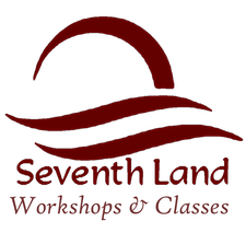 Seventh Land logo