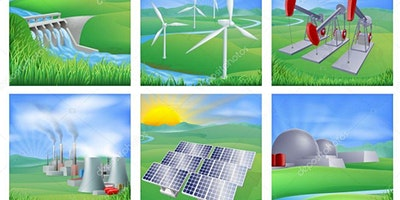 Energy Summit-Things to Know Before Signing a Surface Agreement