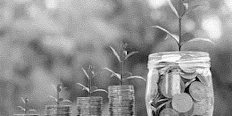 Betriebswirtschaftliche Aspekte III - Budget Tickets