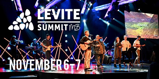 Levite Summit MB 2020
