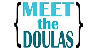 Meet the Doulas