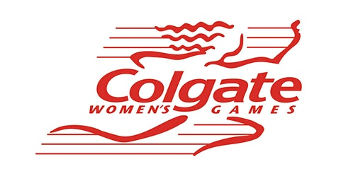 The 46th Annual Colgate Women's Games Finals at the Armory Track, NYC