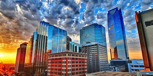 Symmetry Corporate Overview in Oklahoma City