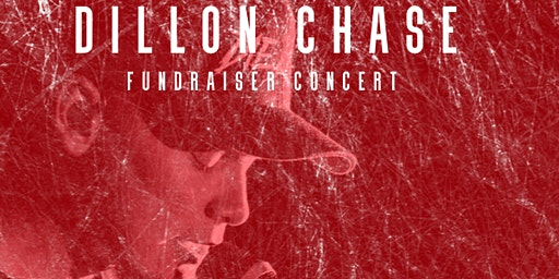 DILLON CHASE JAPAN FUNDRAISER SHOW