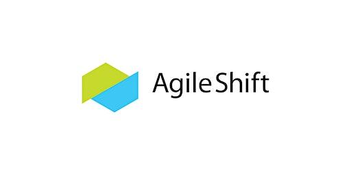 AgileShift 2020