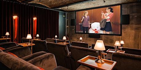February Screening - Valentine's Day (2010) tickets