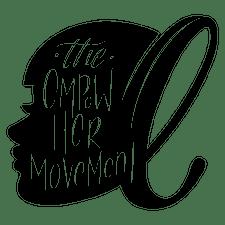 The EmpowHER Movement logo