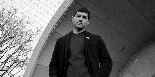Eli Keszler (solo)