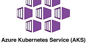 Kubernetes on Azure, Presented by Microsoft