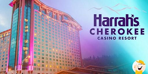 Atlanta Casino Trips