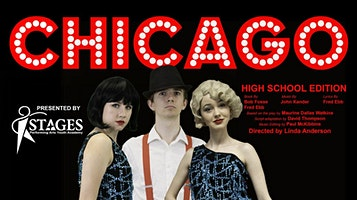 """Chicago"": High School Edition"