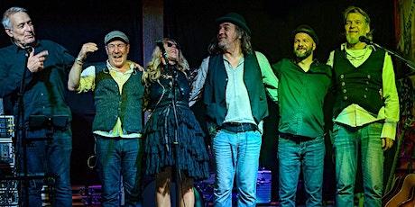 The Very Best of Fleetwood Mac  in Groß-Gerau Tickets