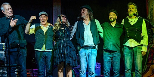 The Very Best of Fleetwood Mac  in Groß-Gerau