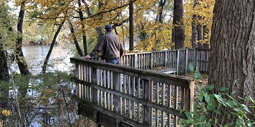 White River Vision Plan: Next Steps