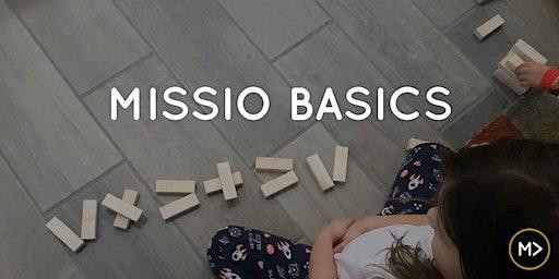 Missio Basics