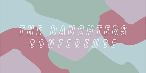 The Daughters Conference