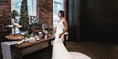 NH Wedding Magazine Wedding Showcase tickets