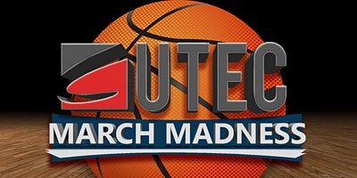 UTEC's March Madness 2020 Open House