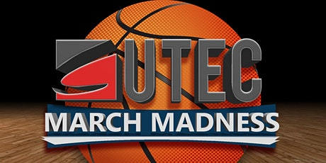 UTEC's March Madness 2020 Open House tickets