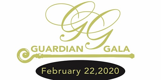 Guardian Gala