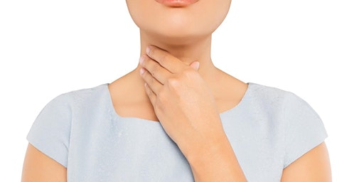 Yes, It Could Be Your Thyroid!