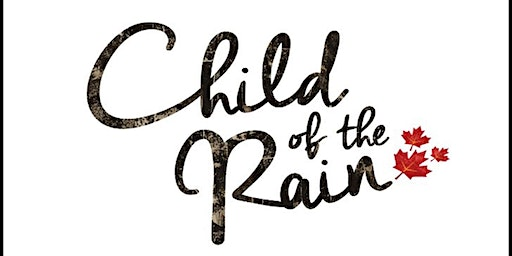 Child of the Rain Band returns to Fan/Joy