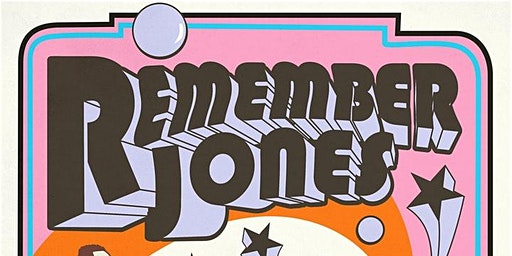 REMEMBER JONES / Triangle Afrobeat Orchestra
