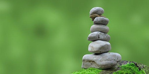 8-Week Mindfulness Course for Wellbeing