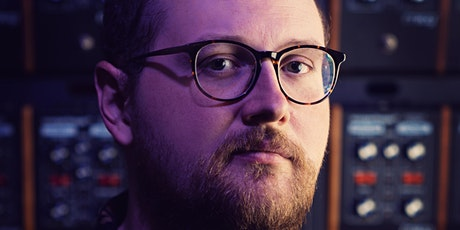 NPR's Ask Me Another with VIP Guest: Dan Deacon tickets