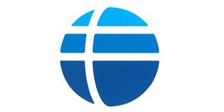 Fulbright Statement of Grant Purpose Overview (ETA) tickets