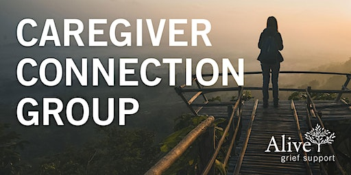 Caregiver Connection Group (Murfreesboro)