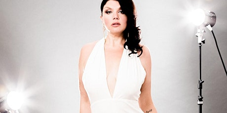 An Evening with Jane Monheit tickets