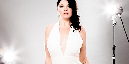 An Evening with Jane Monheit