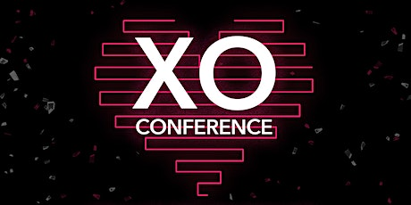 XO Marriage Conference 2020 tickets