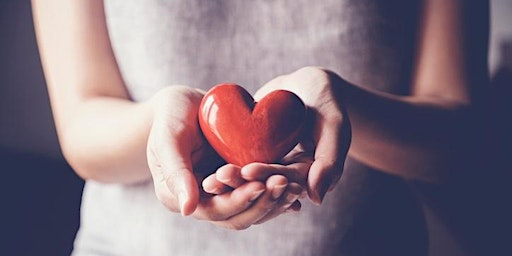 2020 Mended Hearts Cardiac Support Group