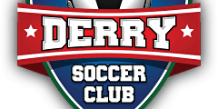 Derry Soccer 'Ball'