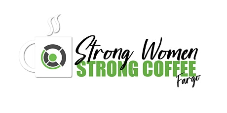 Strong Women, Strong Coffee tickets