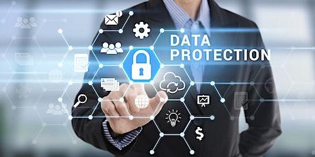 Cybersécurité tous concernés, mieux vaut être préparé billets