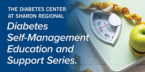 Diabetes Education and Support Series