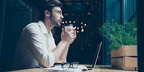 Imprenditore sereno: la gestione dei dipendenti senza pensieri biglietti