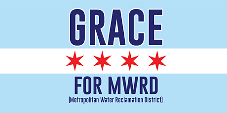 Grace for MWRD AFC/NFC Watch Party tickets