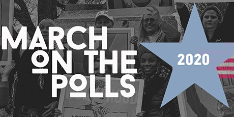 2020 NH Women's Rally: March On the Polls tickets