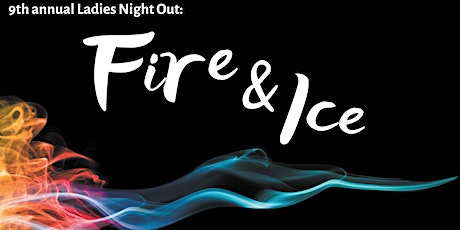 LNO 2020: Fire & Ice tickets