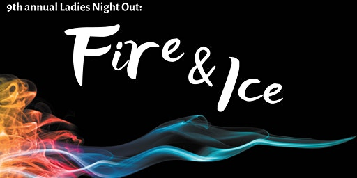 LNO 2020: Fire & Ice
