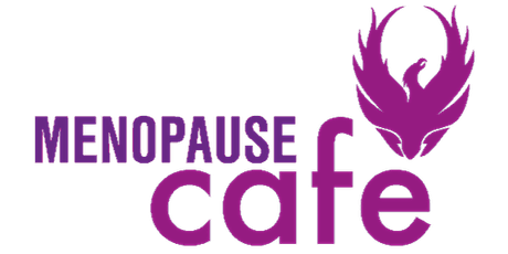 Menopause Cafe Rugby tickets