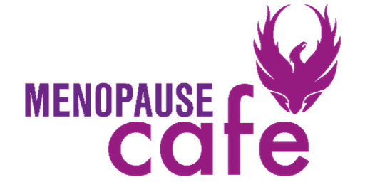 Menopause Cafe Rugby